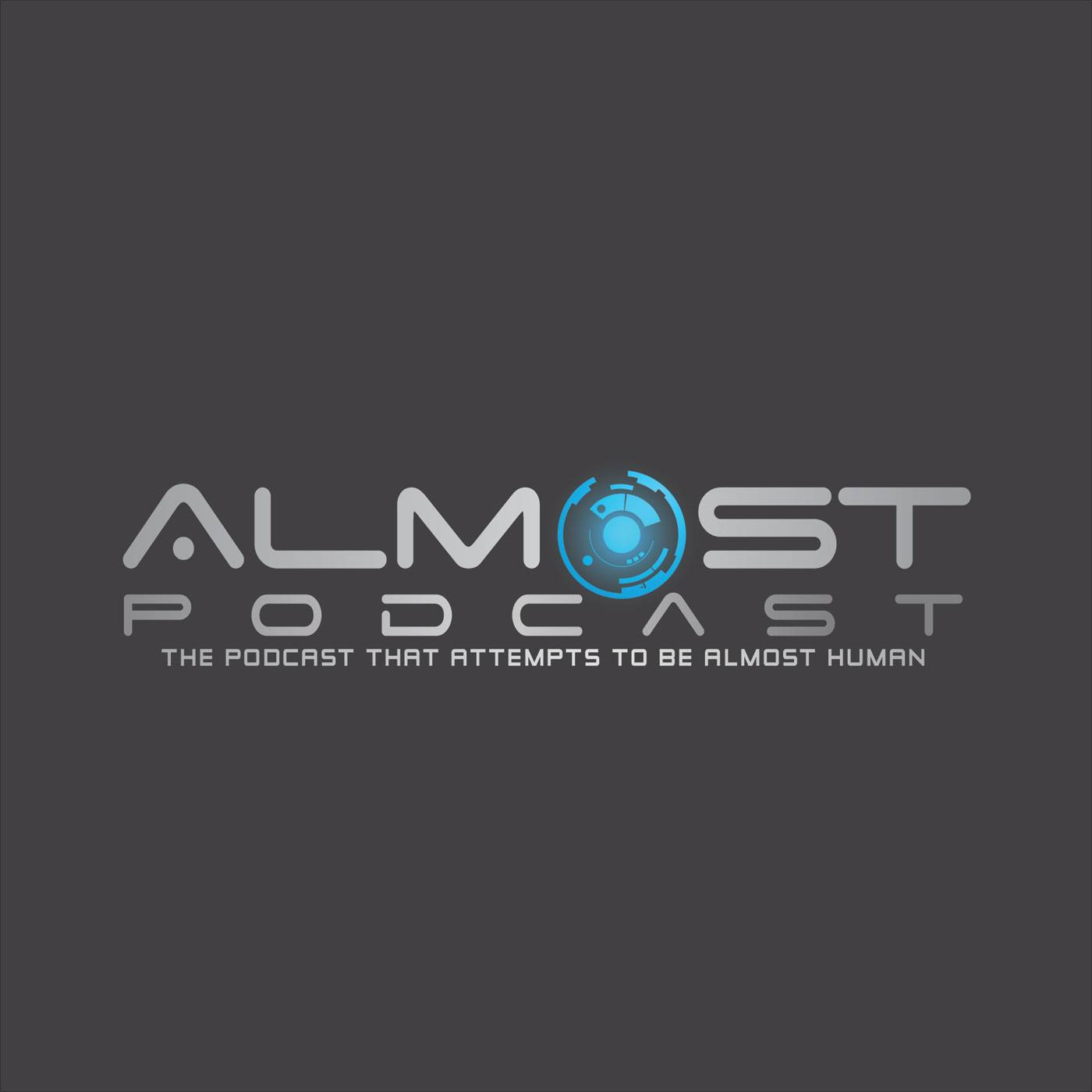 Almost Podcast